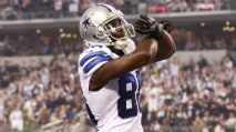 Fantasy Football Profile: Dez Bryant Isn't Done photo