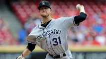 FanDuel MLB Value Plays: Monday (6/12) photo