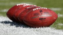 Fantasy Football: Value-Based Drafting Principles photo