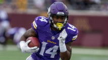 10 Early Undervalued Players by ADP (Fantasy Football) photo