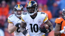 Fantasy Football: 20 Players Who Will Move Up Draft Boards photo