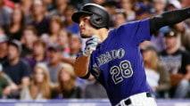 FanDuel MLB Lineup Advice: Thursday (6/15) photo