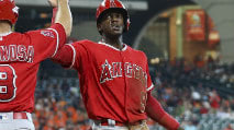 Fantasy Baseball Category Targets: Week 11 photo