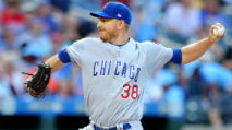 Fantasy Baseball Pitching Streamers Week 12 photo