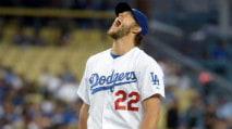 FanDuel MLB Lineup Advice: Monday (6/19) photo