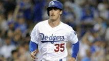 FanDuel MLB Lineup Advice: Wednesday (6/21) photo