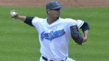 DraftKings MLB Lineup Advice: Wednesday (6/21) photo