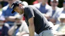 FanDuel PGA Value Plays: Travelers Championship photo