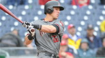 DraftKings MLB Lineup Advice: Friday (6/23) photo