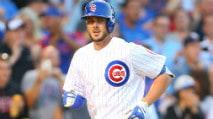 FanDuel MLB Lineup Advice: Thursday (6/22) photo