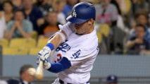 FantasyPros Baseball Podcast: Cody Bellinger Mashing, Waiver Wire Talk + News photo