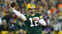 Fantasy Football: Taking a Quarterback Early photo