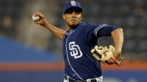 4 Deep League Starting Pitchers to Target (Fantasy Baseball)