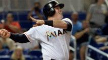 FanDuel MLB Value Plays: Tuesday (6/27) photo