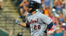 FanDuel MLB Lineup Advice: Tuesday (6/27) photo