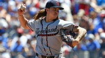 10 Deep Pitchers to Pick Up (Fantasy Baseball) photo