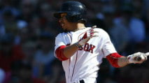 FanDuel MLB Lineup Advice: Thursday (6/29) photo