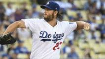 Fantasy Baseball Mid-Season All-Stars and Awards photo