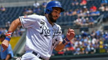 Some Things You May Have Missed (Fantasy Baseball) photo