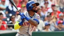 Fantasy Baseball Waiver Wire Pickups: Week 16 photo
