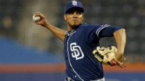 10 Deep Pitchers to Pick Up (Fantasy Baseball) photo