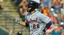 Fantasy Baseball Depth Chart Review: Week 16 photo