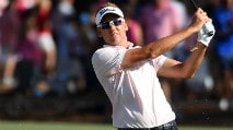FanDuel PGA Value Plays: British Open photo