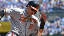 FanDuel MLB Lineup Advice: Wednesday (7/19) photo