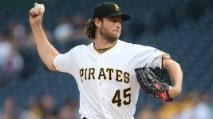 DraftKings MLB Lineup Advice: Wednesday (7/19) photo