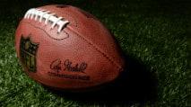 Fantasy Football Podcast: RB Handcuffs, Auction Draft Tips & Trivia photo