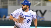 FanDuel MLB Lineup Advice: Friday (7/21) photo