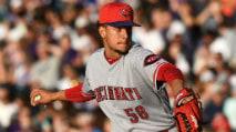 Fantasy Baseball Pitching Streamers Week 17 photo