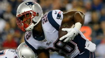 10 Late-Round PPR Targets (Fantasy Football) photo