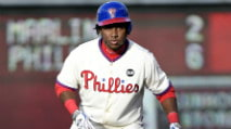 Regression Report: Todd Frazier, Maikel Franco, Tommy Pham (Fantasy Baseball) photo