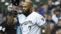 DraftKings MLB Lineup Advice: Tuesday (7/25) photo