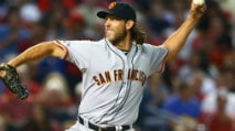 Daily Pitcher Overview 7/25 (Start/Sit, Streamers, DFS) photo