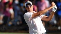 DraftKings PGA Lineup Advice: RBC Canadian Open photo