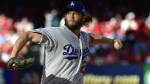 Daily Pitcher Overview 7/26 (Start/Sit, Streamers, DFS) photo