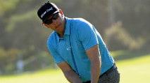 FanDuel PGA Value Plays: RBC Canadian Open photo