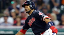 DraftKings MLB Lineup Advice: Wednesday (7/26) photo