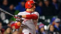 FanDuel MLB Lineup Advice: Thursday (7/27) photo