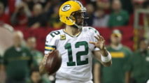 3 Quarterbacks to Avoid (Fantasy Football) photo