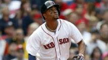 FanDuel MLB Value Plays: Monday (7/31) photo