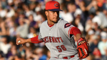 Fantasy Baseball Waiver Wire Pickups: Week 18 photo
