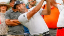 DraftKings PGA Value Plays: WGC Bridgestone Invitational photo