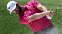 FanDuel PGA Value Plays: WGC Bridgestone Invitational photo