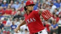 FantasyPros Baseball Podcast: Trade Deadline Recap, Waiver Pickups + Listener Mailbag photo