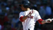 FanDuel MLB Lineup Advice: Thursday (8/3) photo