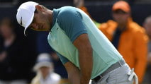 DraftKings PGA Lineup Advice: PGA Championship photo