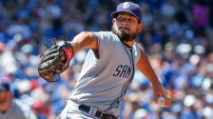 Fantasy Baseball Closer Report: Week 18 photo